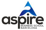 Aspire Business School